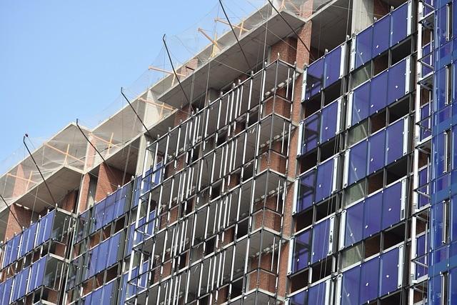Comment la clientèle sénior dicte les prix des appartements neufs