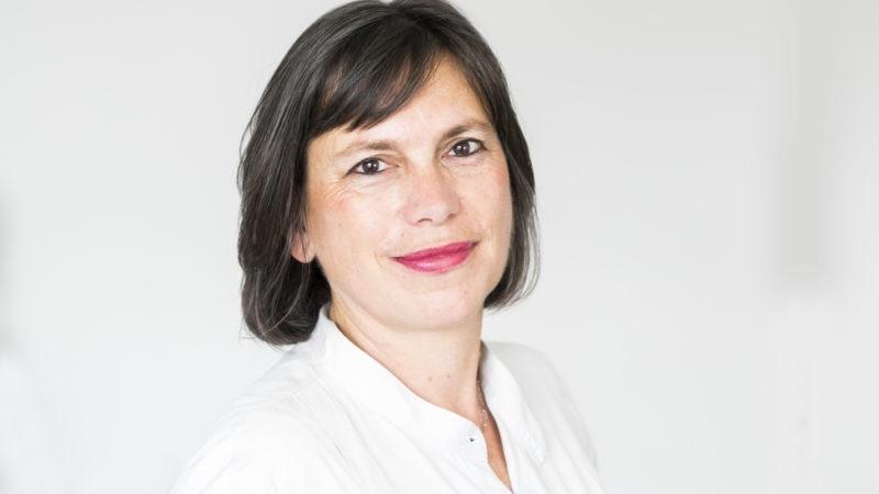 Geraldine Arrou conseil immobilier achat investissement locatif Lyon