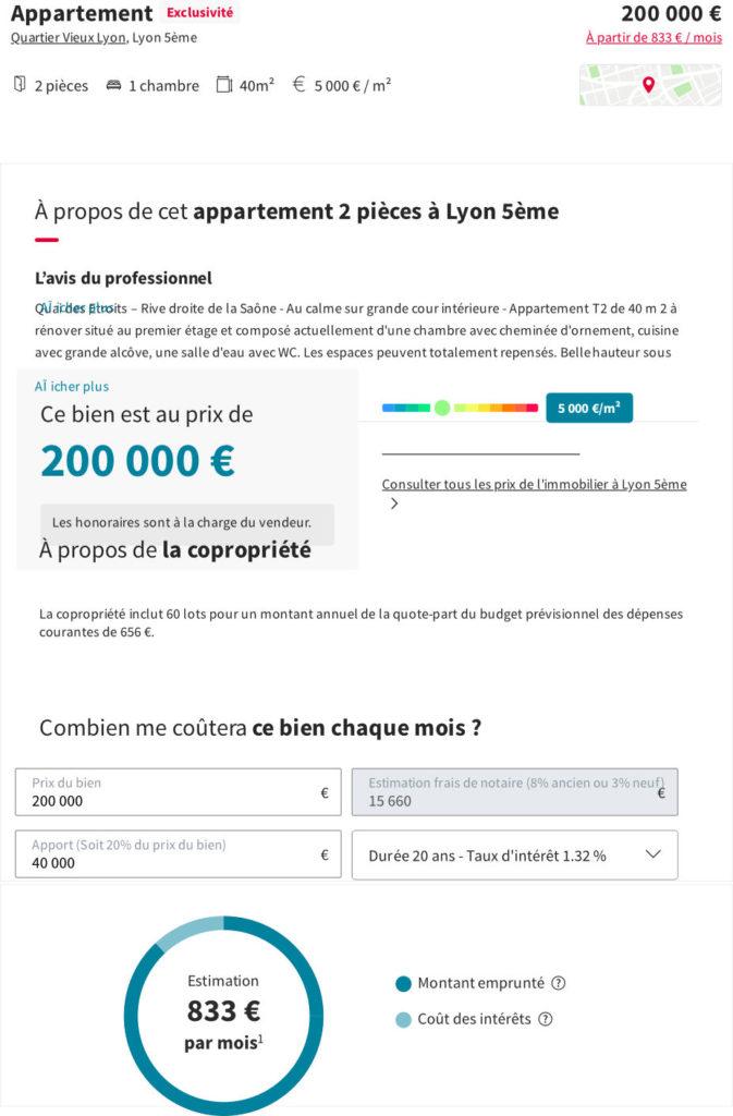 achat-aæppartement-lyon-proprietaire-bailleur-locatif