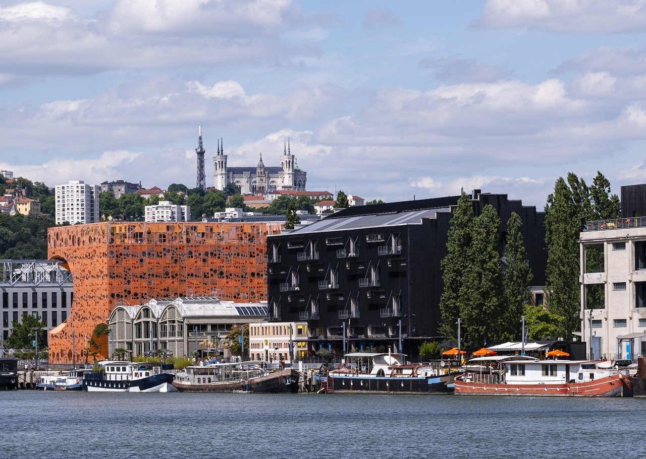 étapes investissement immobilier locatif Lyon